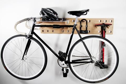 harper set bike big fahrr der fahrrad ideen und. Black Bedroom Furniture Sets. Home Design Ideas