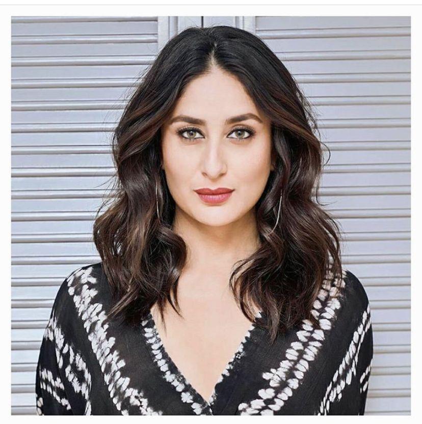 Pin by Twinkle Bhatia official on Kareena Kapoor Khan ️ ...