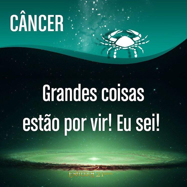 #câncer #signo #signosdelzodiaco #signos #pensamentos #pensamento #frases #frase