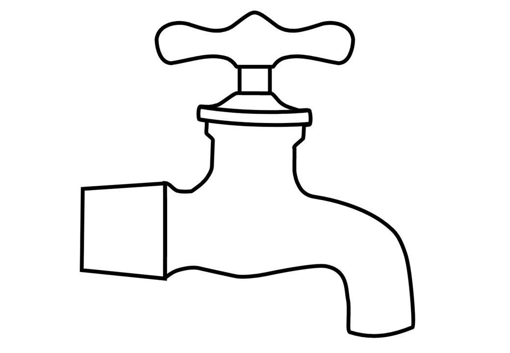Pin De Ebru Ciplak En Su Gunu Habitos De Higiene Personal