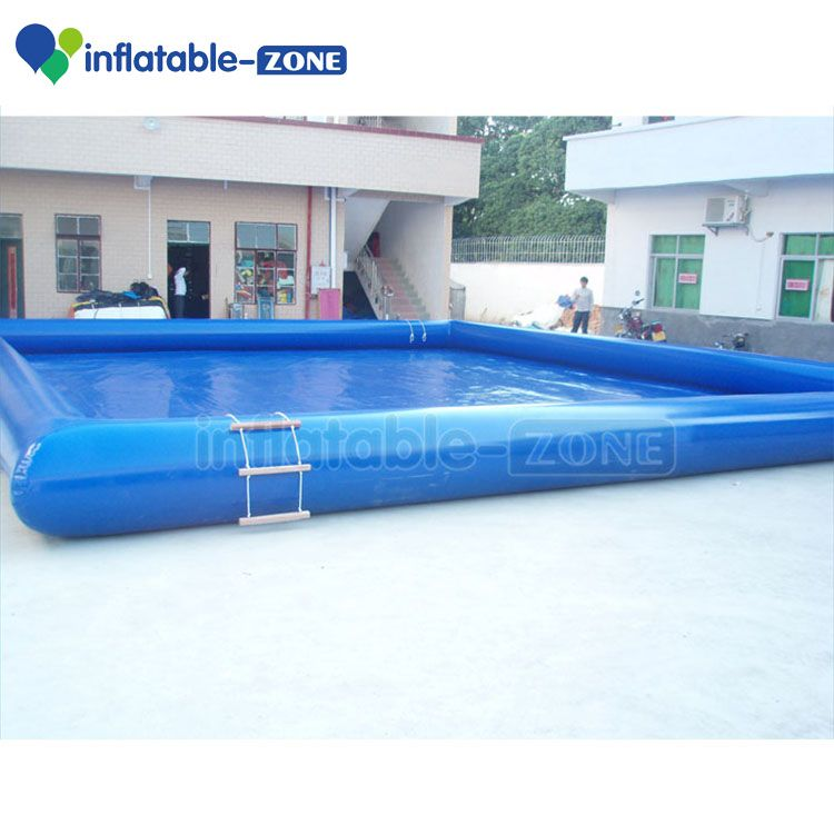 Inflatable Kids Swimming Pool Amusement Water Park Intex Inflatable Pool For Playing Children Swimming Pool Portable Swimming Pools Swimming Pool Water