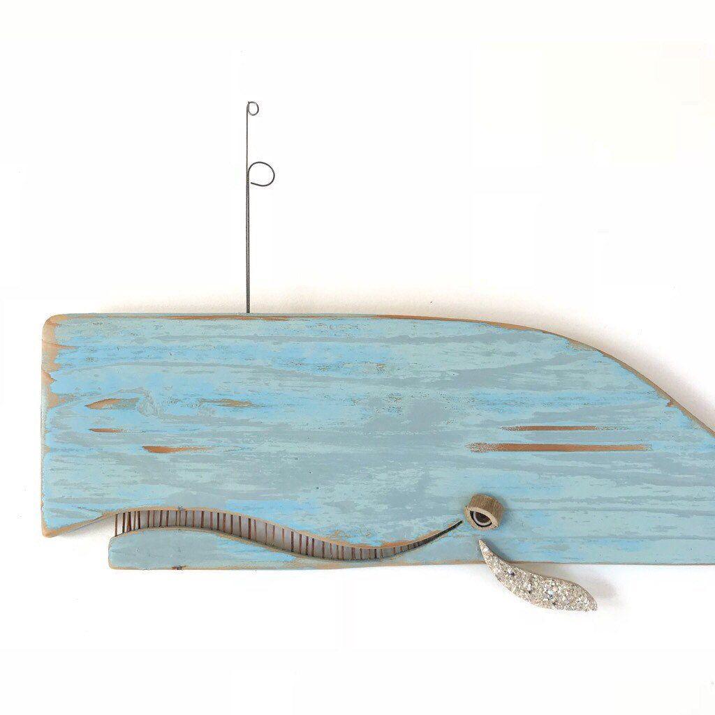 Pin On A Sculpture Rzezba