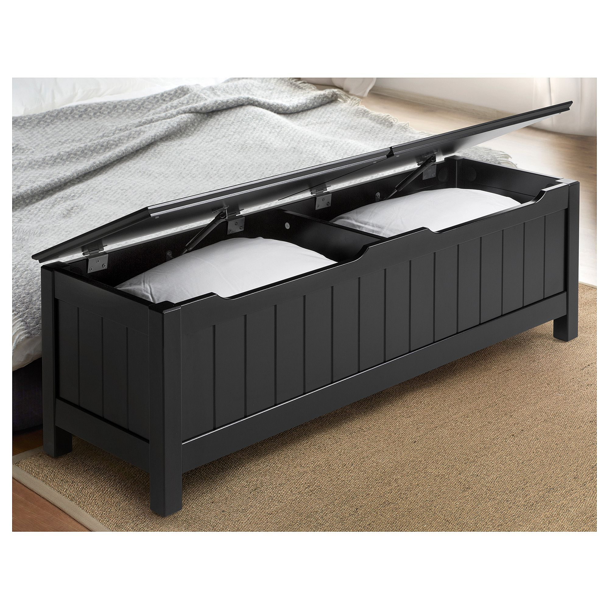 Furniture Home Furnishings Find Your Inspiration Storage Bench Bedroom Storage Bench Bench With Storage