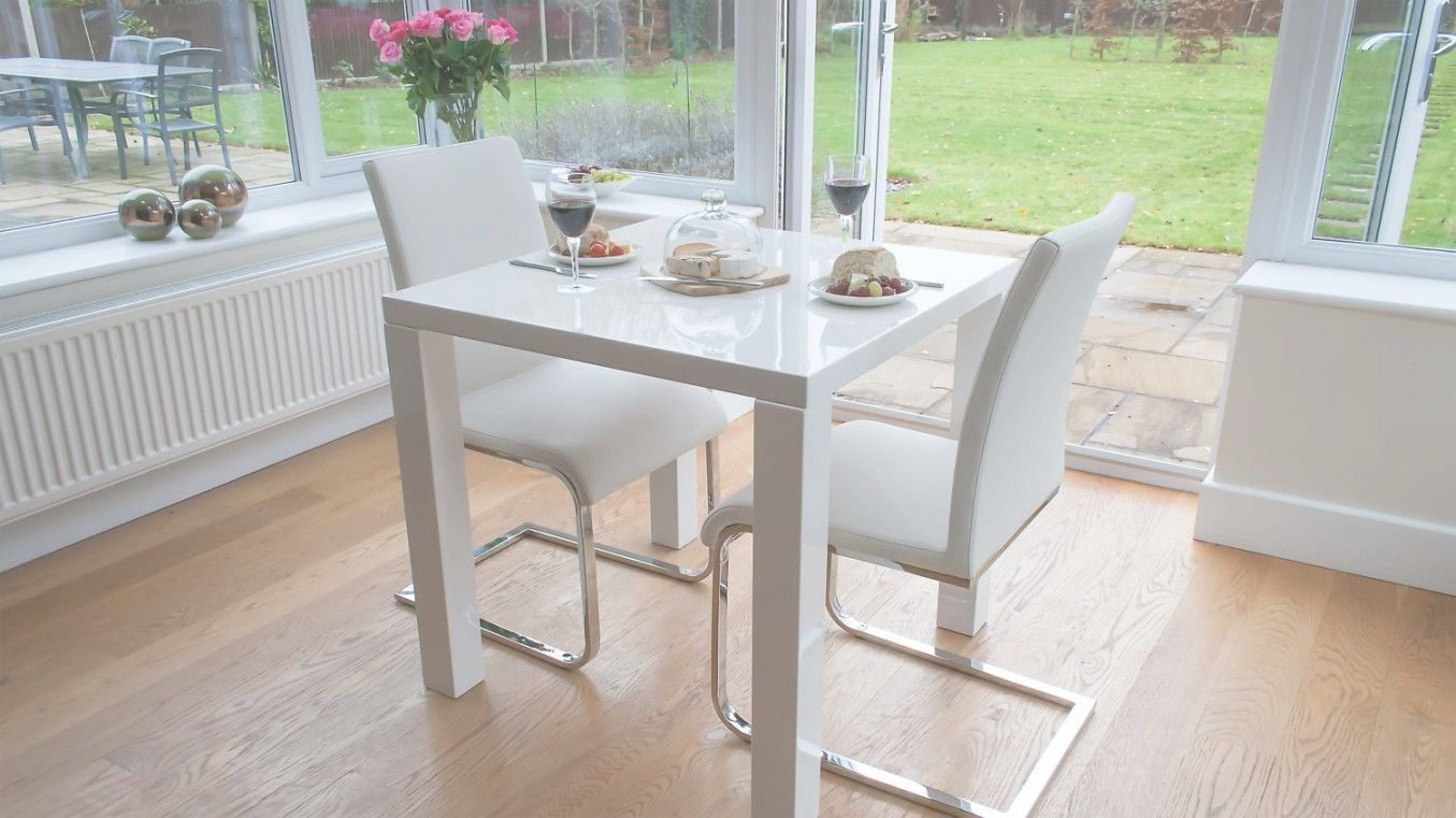 White Small Dining Table Dining Table Small Dining White Kitchen Table Dining Table Chairs Bar Stool Table Set