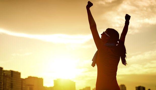 10 Habits of Truly Successful Entrepreneurs | Inc.com