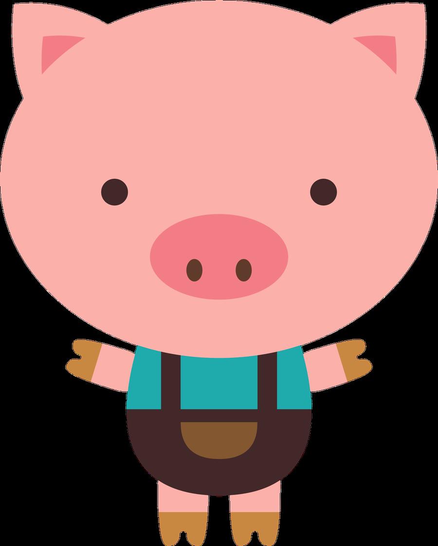 As 25 Melhores Ideias De Nissan No Pinterest: 25+ Melhores Ideias De Desenho Tres Porquinhos No