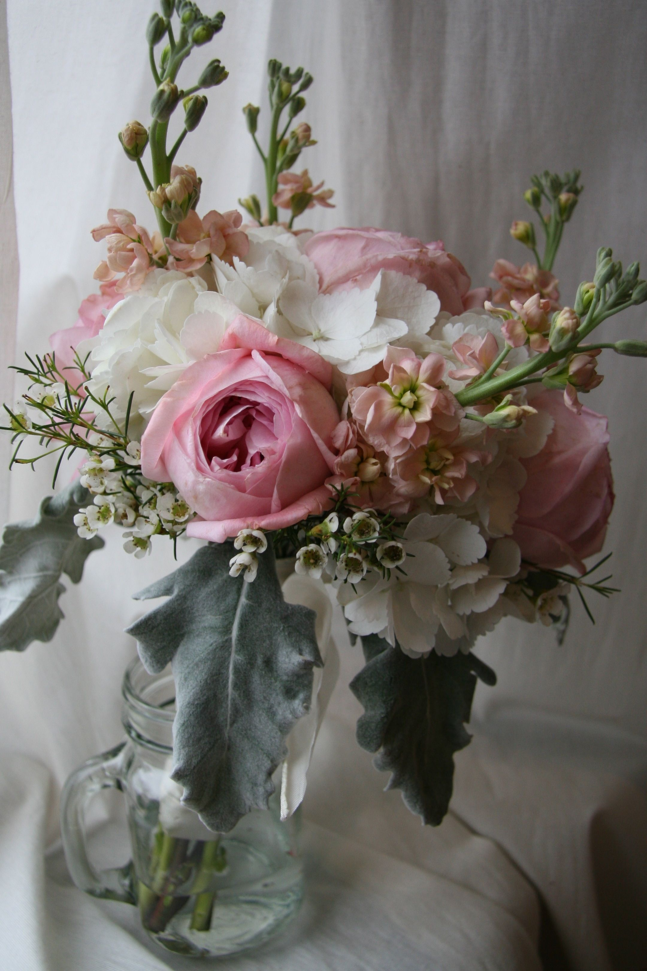 Wedding Planners Nyc   Brooklyn Wedding Bouquet Deity Nyc Brooklynwedding Bouquet