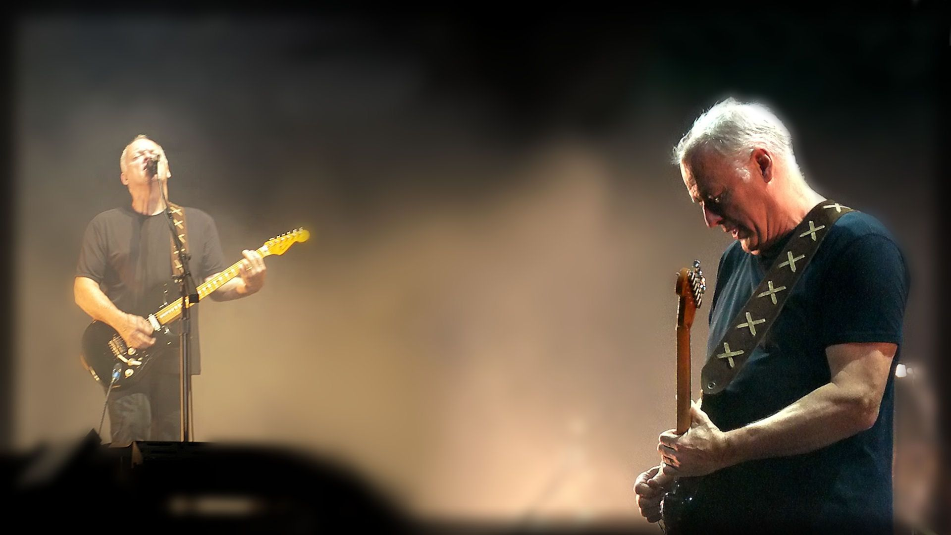 Full Hd 1080p David Gilmour Wallpapers Hd Desktop
