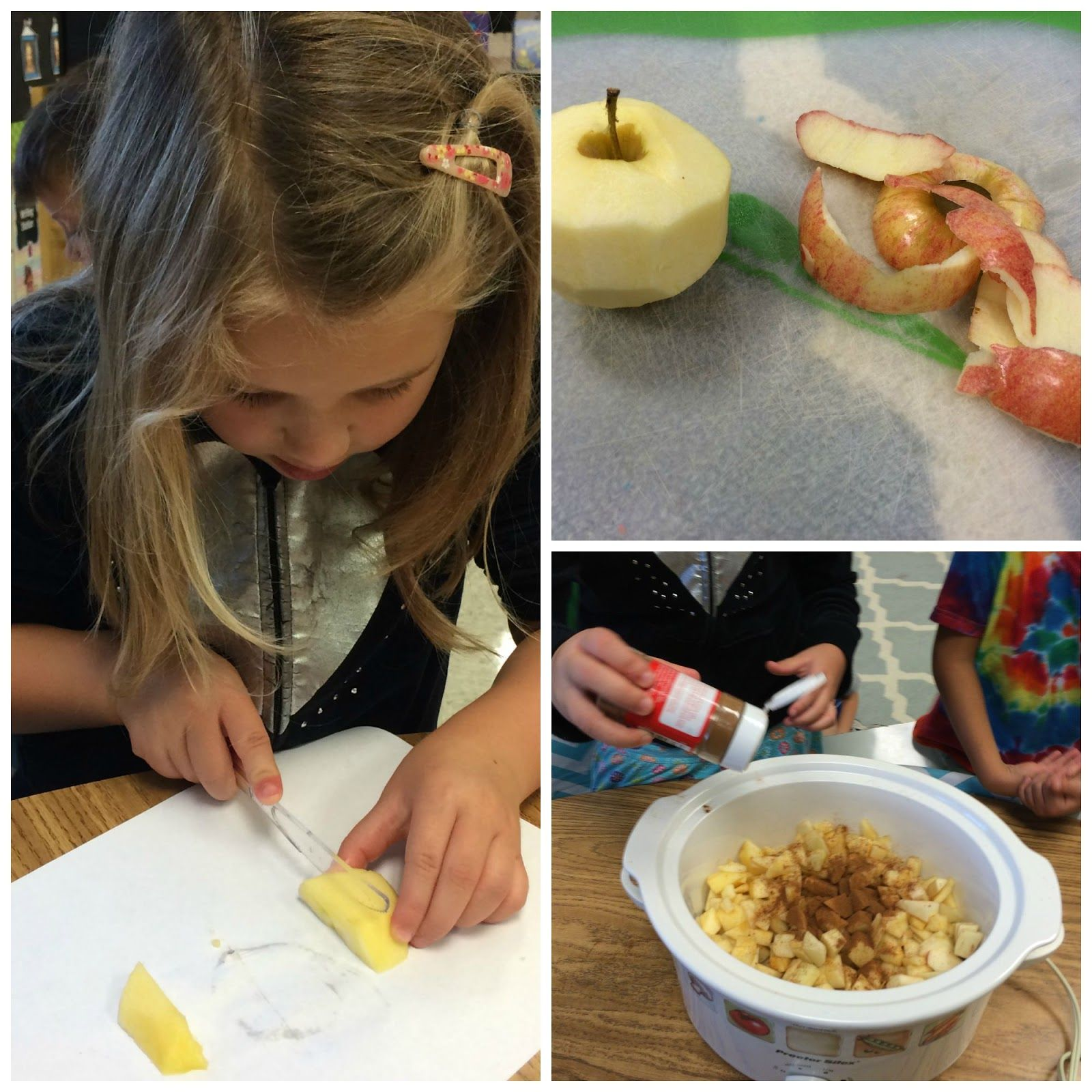 I Teach Kinder Kindergarten Teaching Resources Making