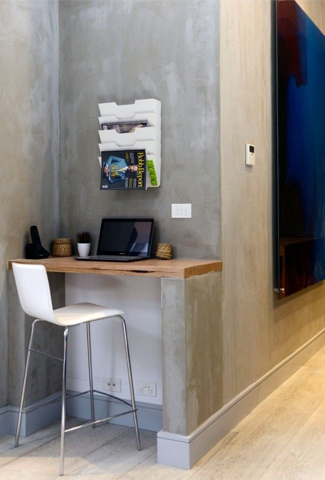 All The Rooms From The Block Living Dining Reveals The Interiors Addict Kitchen Dining Living Small Home Offices Interior