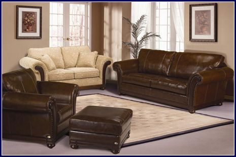 Sofa Section Living Room Furniture