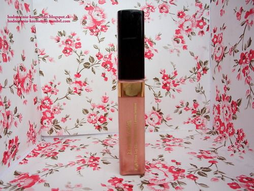 elisabeth arden - high shine lip gloss