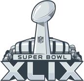 Ad Club Insider Super Bowl Xlix Super Bowl Super Bowl Trophy