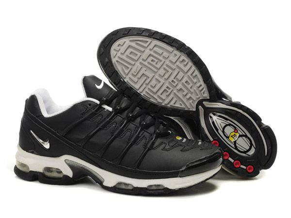 Nike Air Max TN Requin/Tuned 8 Chaussures Homme