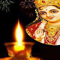App name: Durga Aarti  Chalisa Livewall. Price: free. Category: . Updated: October 22, 2012. Current Version: 1.0. Requires Android: 2.2 and up. Size: 2.40 MB. Content Rating: Medium Maturity.  Installs: 1,000 - 5,000. Seller: . Description: Durga Aarti  chalisa grea  t live wallpaper  Durga D  evi Aarati , Chalisa, Puja Pro  cess(Durga god Prayer) step by   step for Mathras, Praarthana,    .
