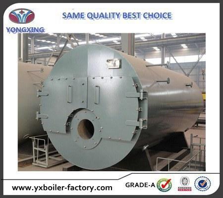 oil boiler furnace prices,low pressure steam boiler,natural gas ...