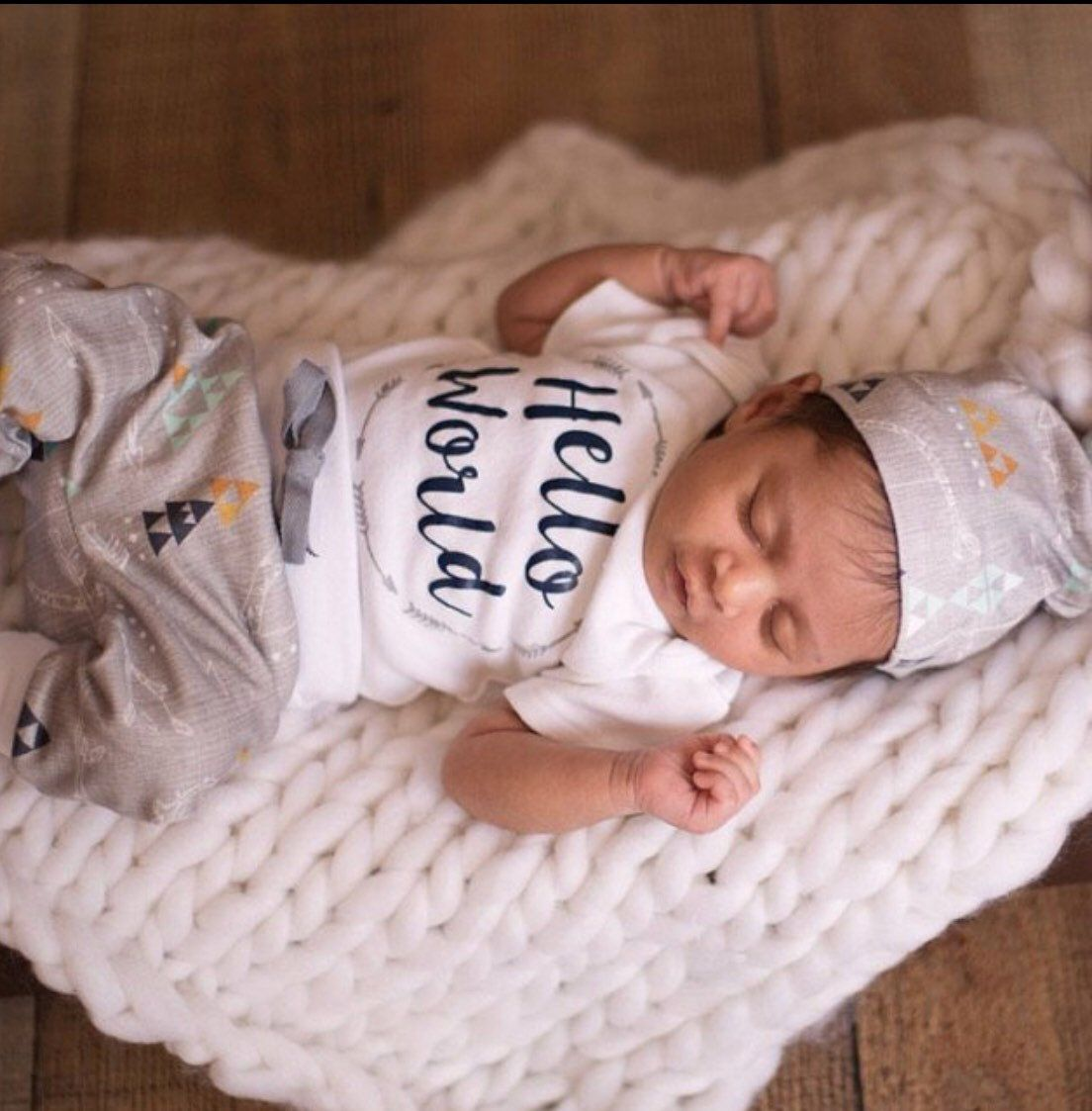 d37fac256cef newborn baby boy Newborn baby coming home outfit  going home outfit for boy  organic cotton newborn set by bibitibobitiboutique on Etsy