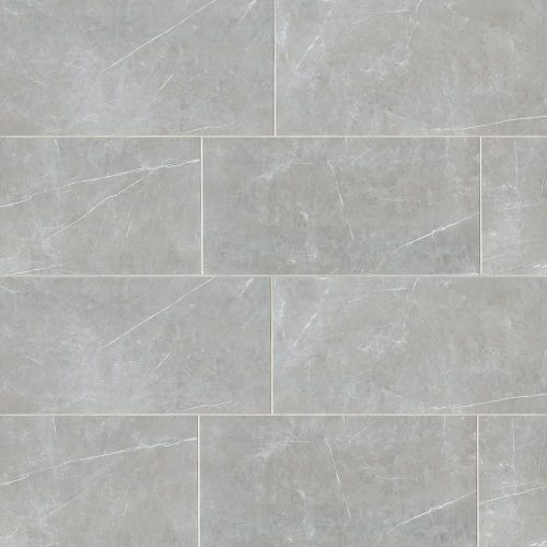 Pin By Bedrosians Tile And Stone On Home Inspiration 2019 Wall Tiles Ceramic Wall Tiles Porcelain Tile
