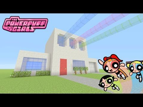Best Of Minecraft Tv Houses 10 Ideas On Pinterest Minecraft Minecraft Tutorial Minecraft Tv