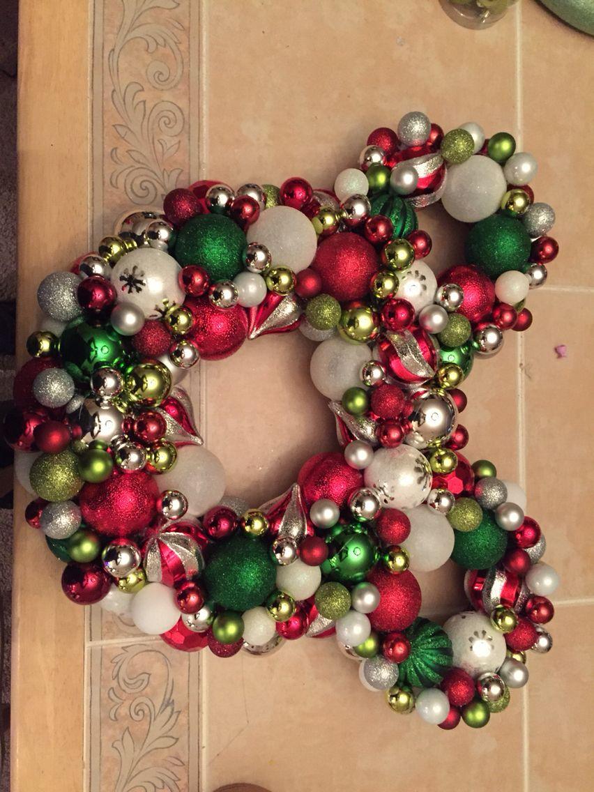 Mickey Ornament Wreath 2015 Mickey Mouse Wreath Mickey Craft Disney Wreath