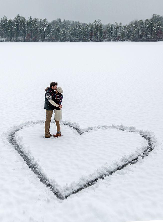 Winter Weekend It S A Wedding Pinterest Hochzeit Bilder