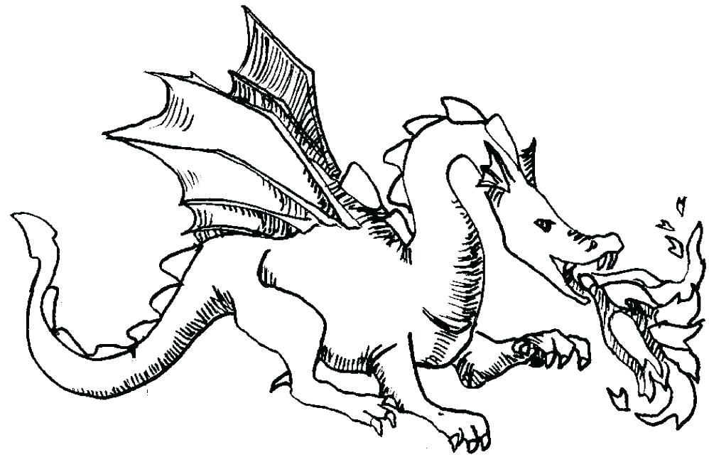 Coloriage dragon city abiconinfo coloriage dragon city dessin de a imprimer cp10317 colorier - Dragon images gratuites ...