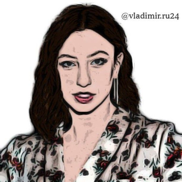 @katelynnacon  #katelynnacon #katelyn #elisiabrown #elisia #tagged #taggedseason4 #hulu #actress #cute #beautiful #singer #taggedshow #twd #elisia #ashlisia #liamariejohnson #actress  #amazing #taggedshow #enid #katelyn #elisiabrown #taggedshow #enid #thewalkingdead #tbt #art #instaartinstaart