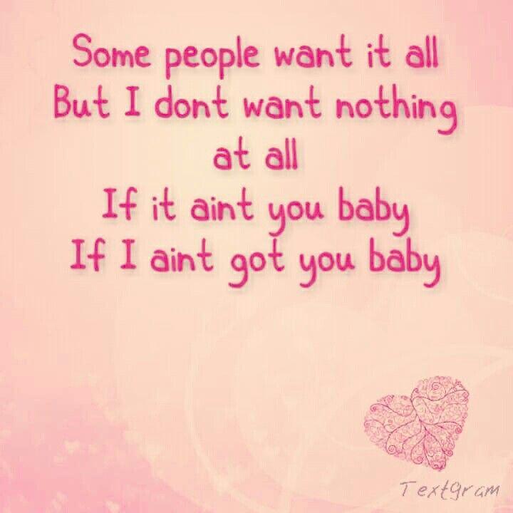 Love Lyrics Song Lyrics To Live By Music Lyrics Lyrics