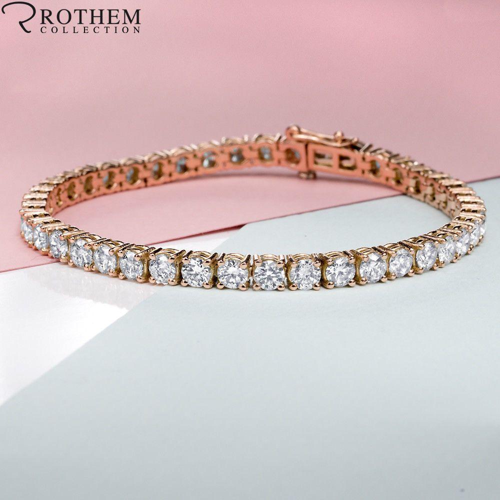 Pin On Diamond Bracelets