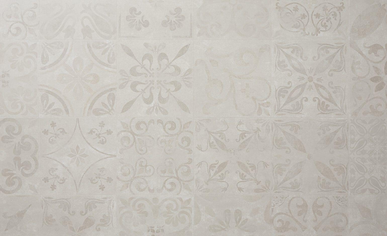 sol stratifi tradition tile carreau ciment dalle 39 4 x 117 9 cm mat riaux. Black Bedroom Furniture Sets. Home Design Ideas
