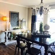 Image result for sherwin williams perfect greige 6073
