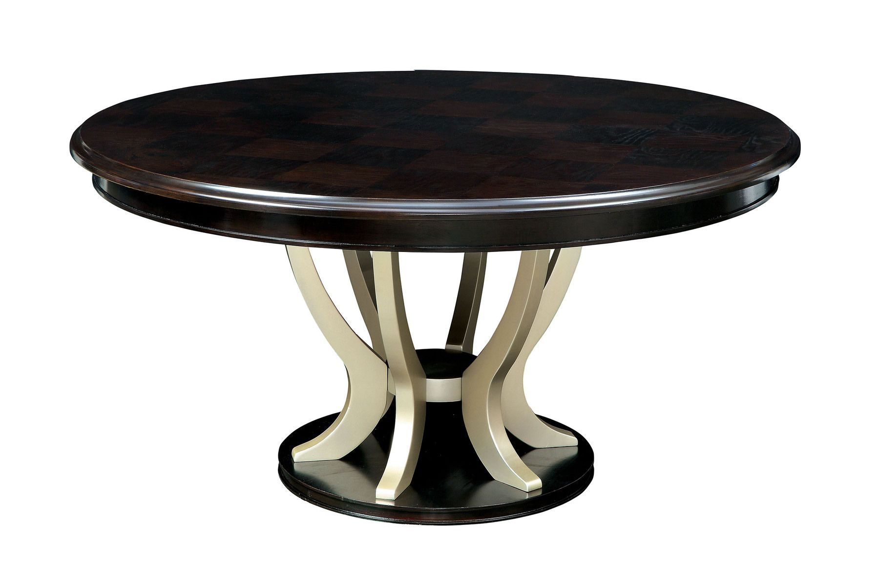 Ornette Rd Table In 2020 Round Dining Table Sets Round Dining