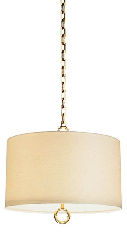 Meurice antique brass small jonathan adler pendant eug1527 euro meurice antique brass small jonathan adler pendant eug1527 euro style lighting aloadofball Image collections