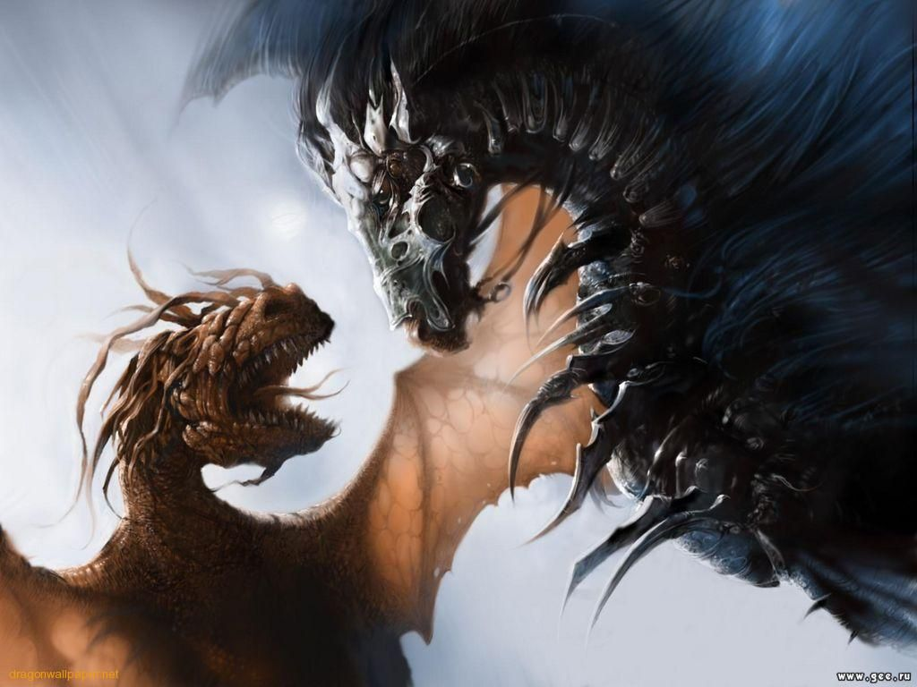 Fantastic Wallpaper Horse Dragon - 01a1310bb6a449af8a24a9abbbf0e680  Best Photo Reference_879646.jpg