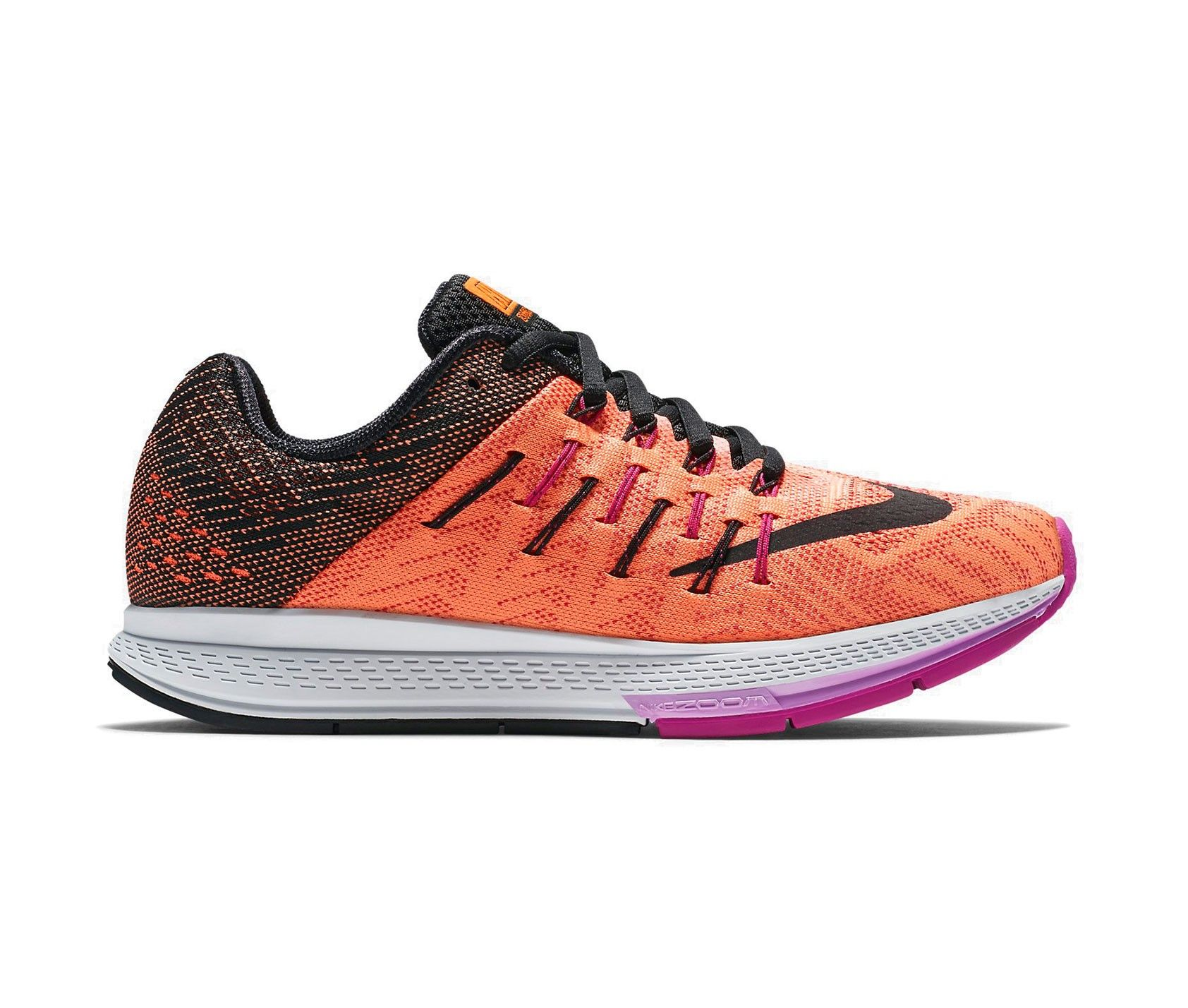 Explore Nike Store, Women Running Shoes, and more! NIKE AIR ZOOM ELITE ...