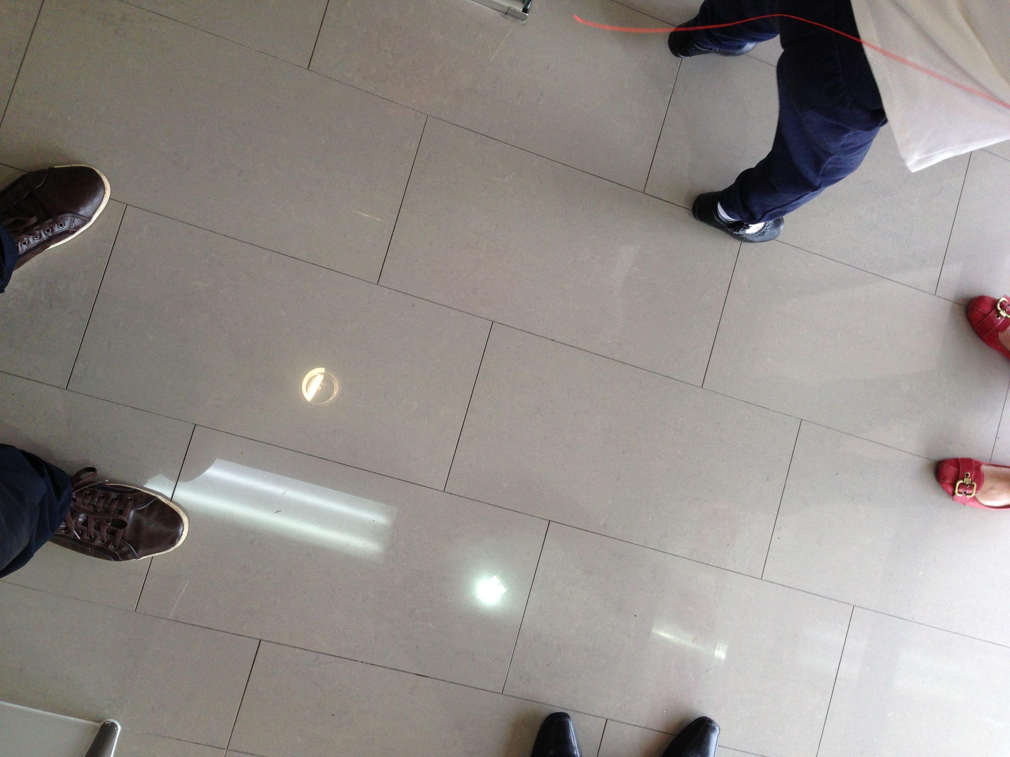 guest bathroom floor tiles preferred laying pattern amaya
