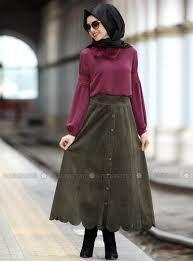 תוצאת תמונה עבור velvet skirt
