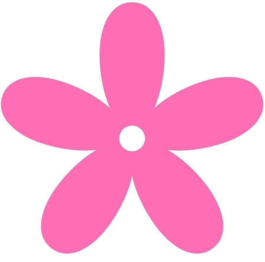 Astronomiczna Wiosna Ozdoby Wiosenne Kwiaty 1 Do Druku I Dekorowania Sali Flower Clipart Png Flower Clipart Free Clip Art