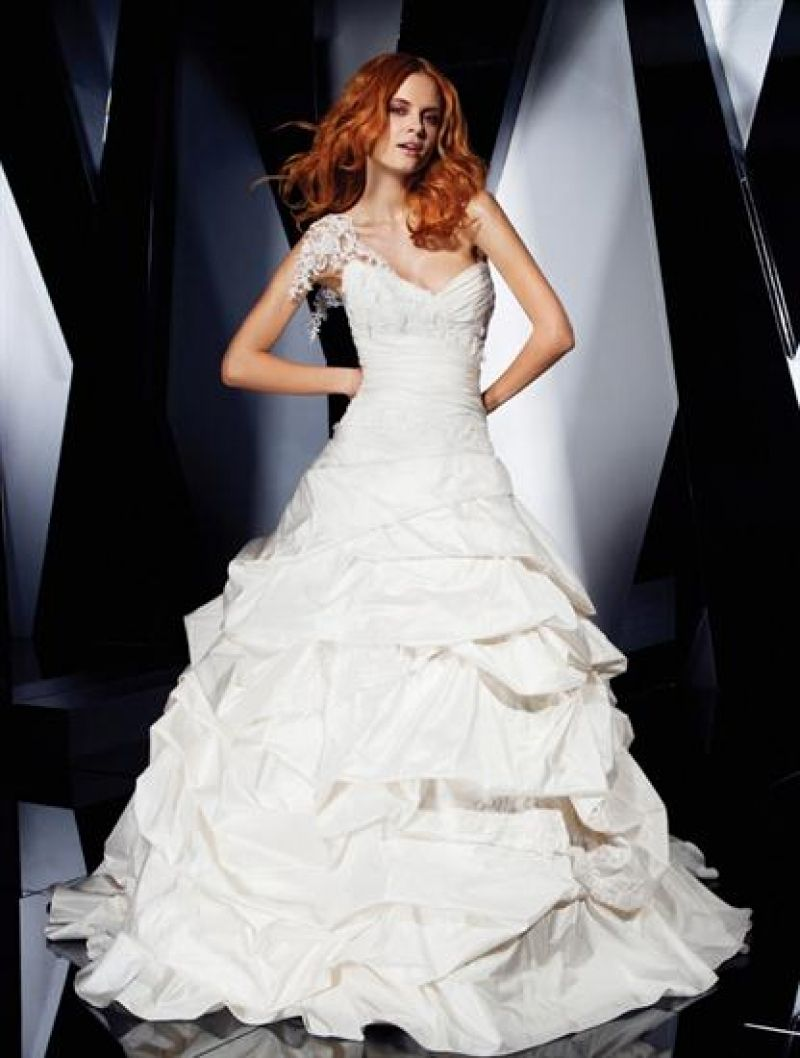 Amazing Cheap Wedding Dresses Atlanta Ga | Wedding dress and Weddings