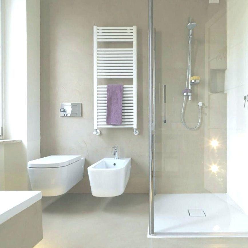 Badezimmer Renovierung Kosten Bathroom Shower Enclosures Shower Stall Shower Enclosure