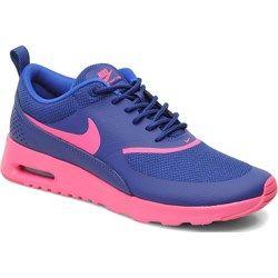 Modne Buty Sportowe Na Wiosne Trendy W Modzie Nike Air Max Thea Nike Air Max Nike