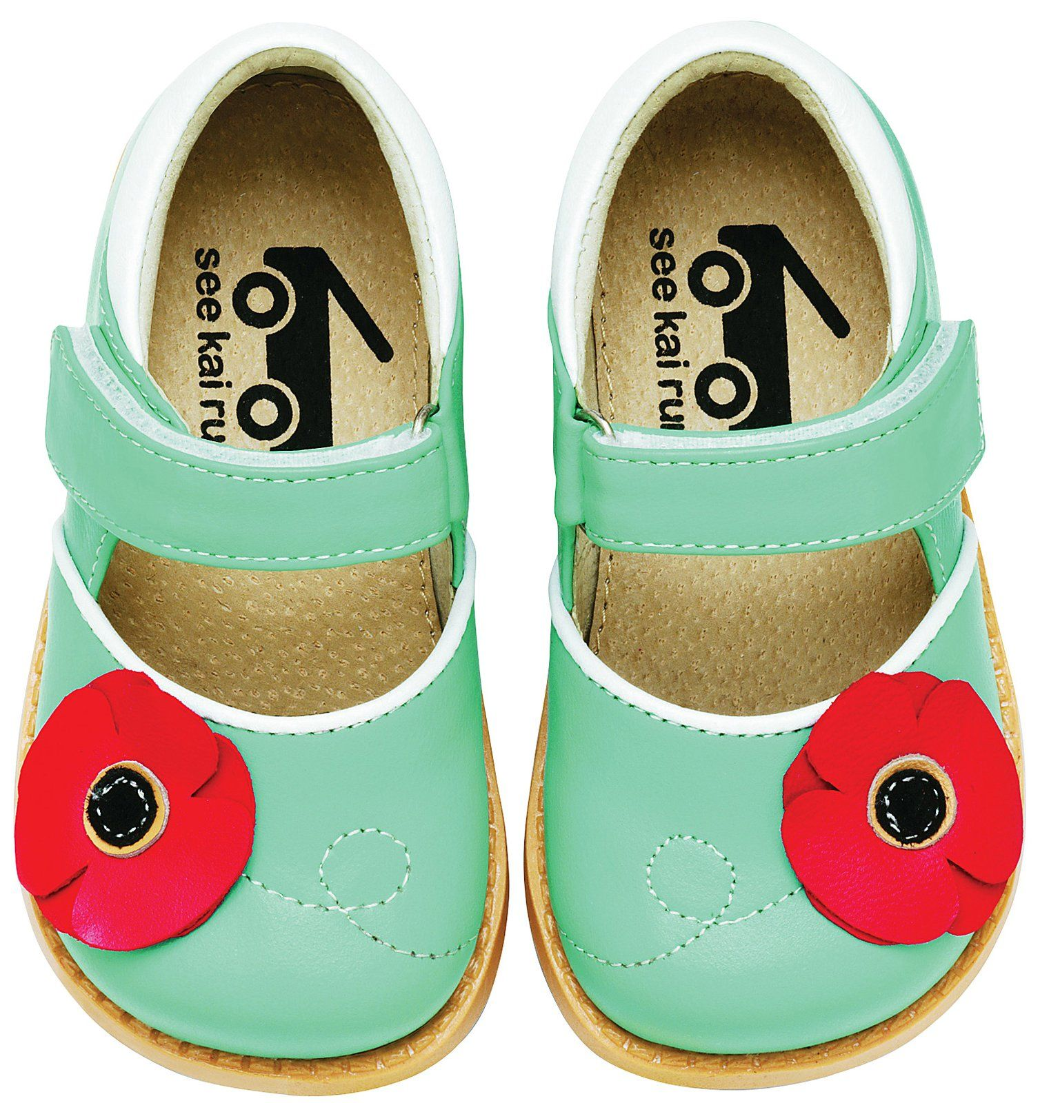 See Kai Run shoes from Diapers.com. Oh my cute shoes for both girls and  boys! c5ea3f583