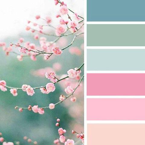 Фотография (с изображениями) | Цвета краски для ванной ...