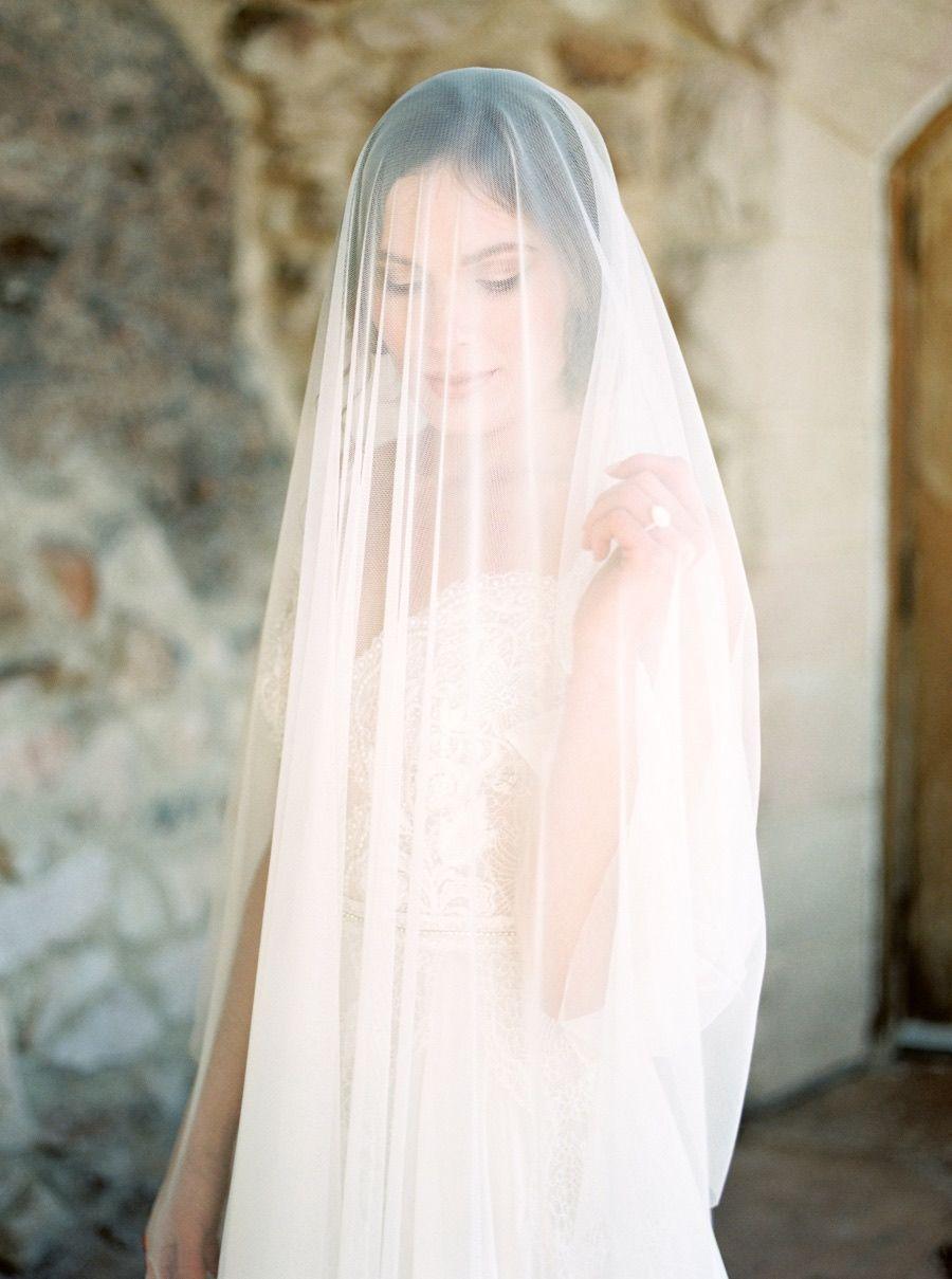 Dreamy chic colorado wedding inspiration from sara corona