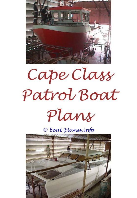 Duck Boat Dog Ramp Plans | Boat plans, Boating and Wooden boats