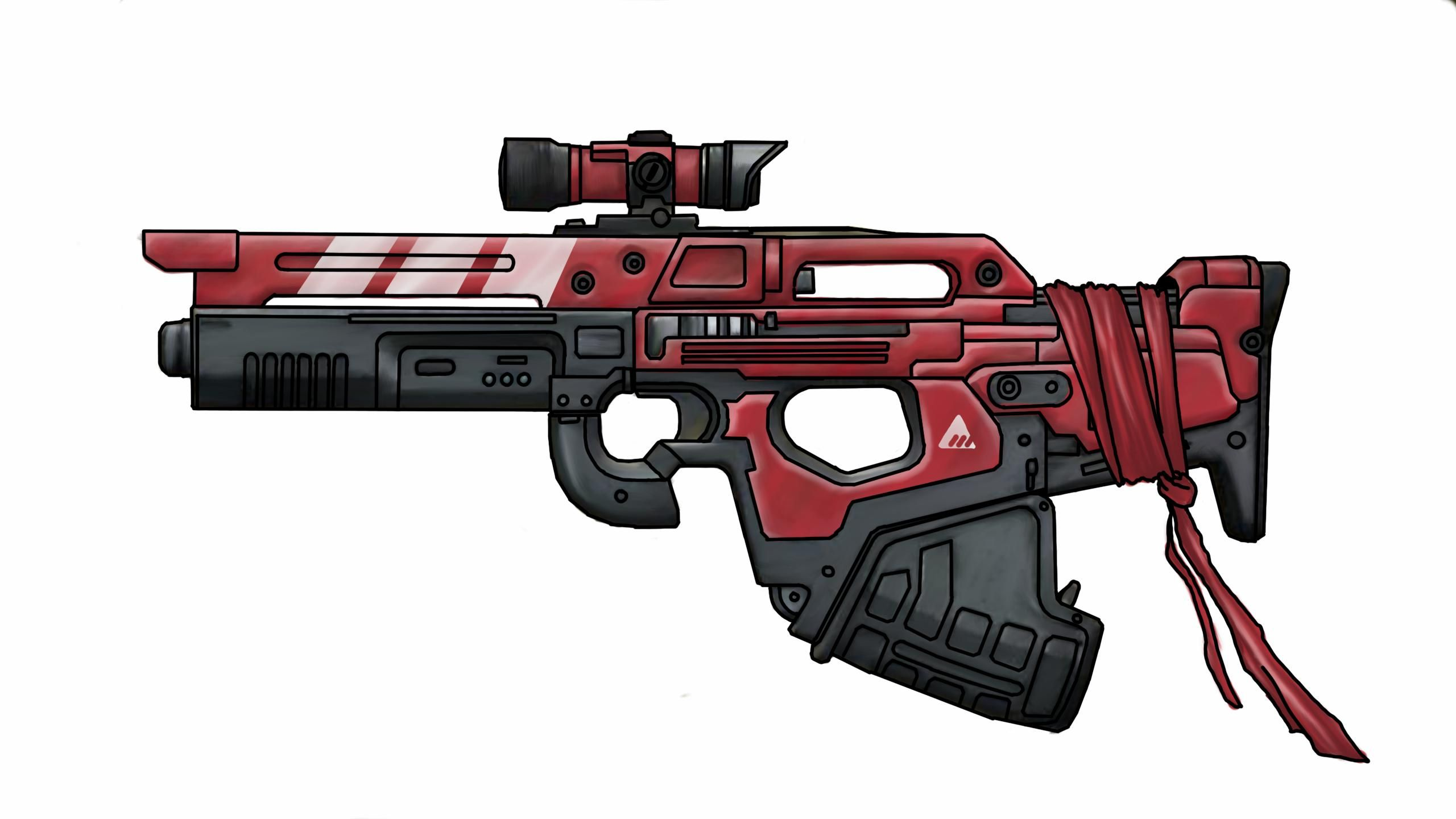 Mida New Monarchy reskin New monarchy, Destiny game