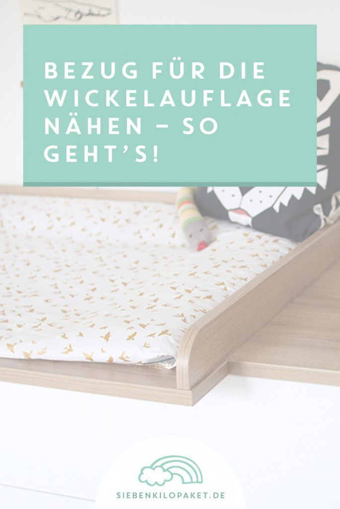 Wickelauflage-Bezug-naehen-Anleitung-Schritt-fuer-Schritt
