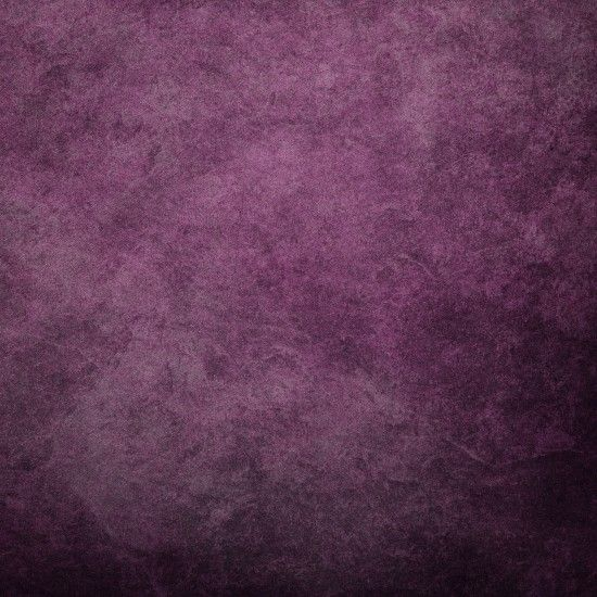 Orchid Purple Grunge Texture Plum Crazy Texture