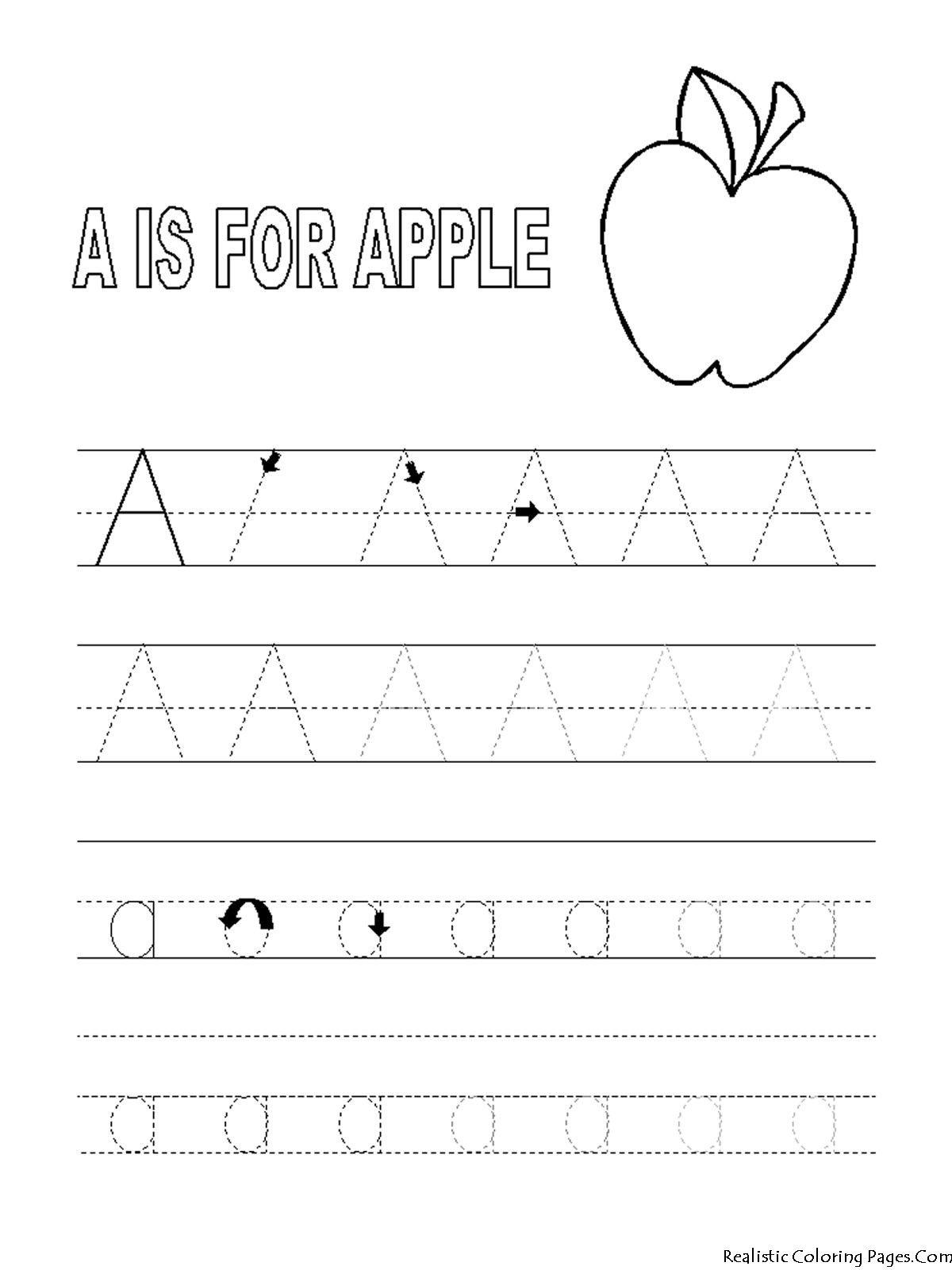 11 Qualified Letter Q Preschool Worksheets Di