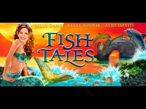 Download Fishtales Full-Movie Free